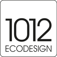 logo_1012